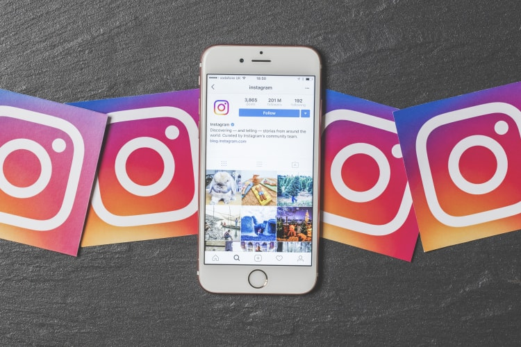 15 Cool Instagram Tips and Tricks (2019)