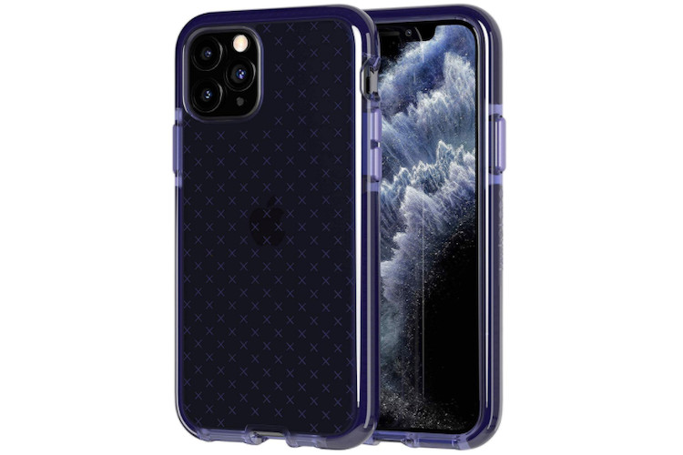 5 Best Cases to Disinfect Your iPhone 11, 11 Pro, or 11 Pro Max