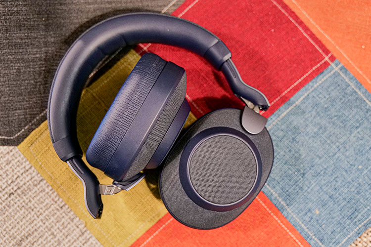 Almost the Best Noise Cancelling Headphones