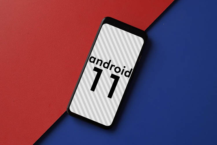 Android 11 Developer Preview 2 Released With Enhanced Privacy and More