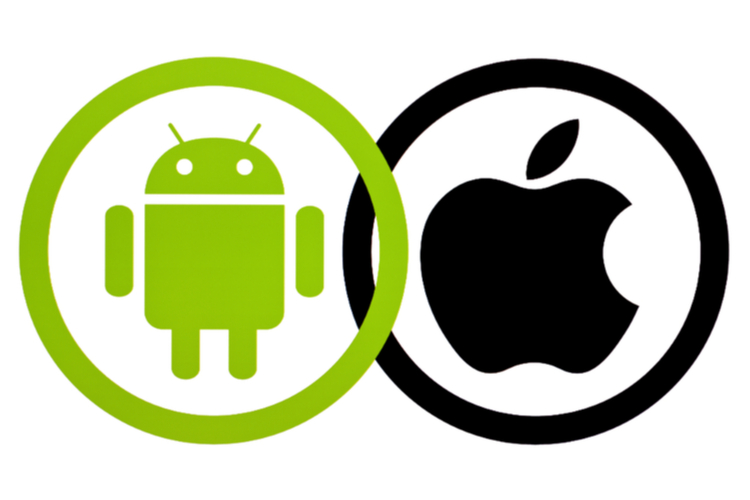 Android Devices Devalue Twice as Fast as iOS Devices: Report