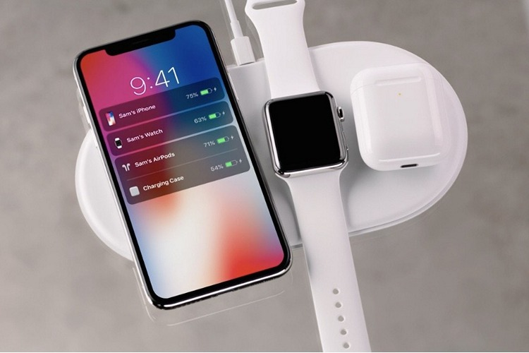 Apple AirPower Isn't Dead: Rumor