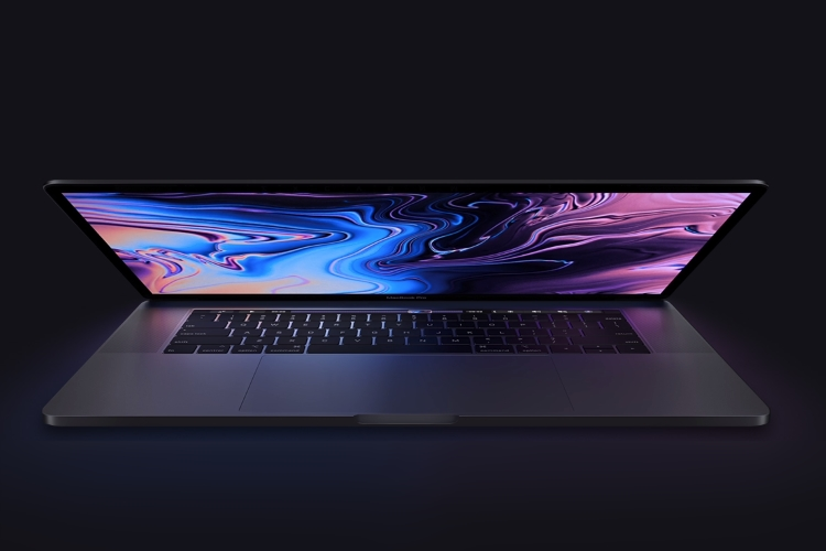 Apple May Add Face ID Tech, as well as Notch, to MacBooks Soon