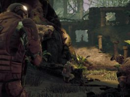 Best trailers this week: Resident Evil 3, Predator: Hunting Grounds