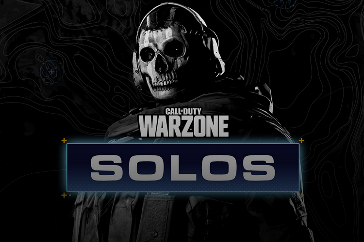 'Call of Duty: Warzone' Adds a Solo Mode Just a Week After Launch