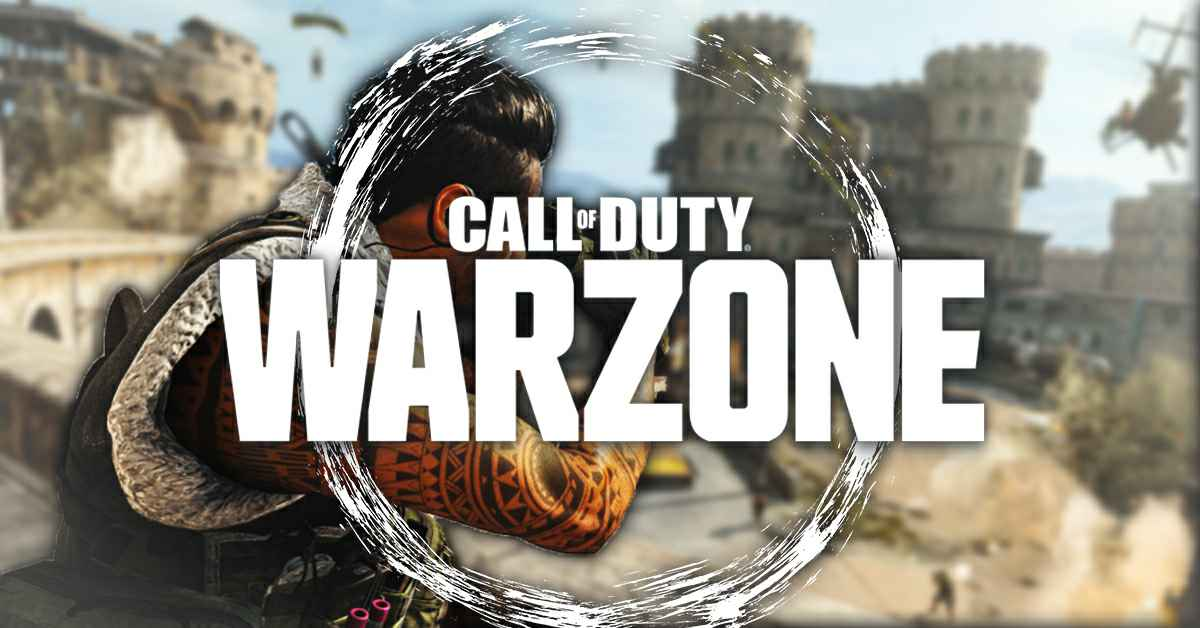 Call of Duty Warzone Crashes on PC fix coming soon by Activision