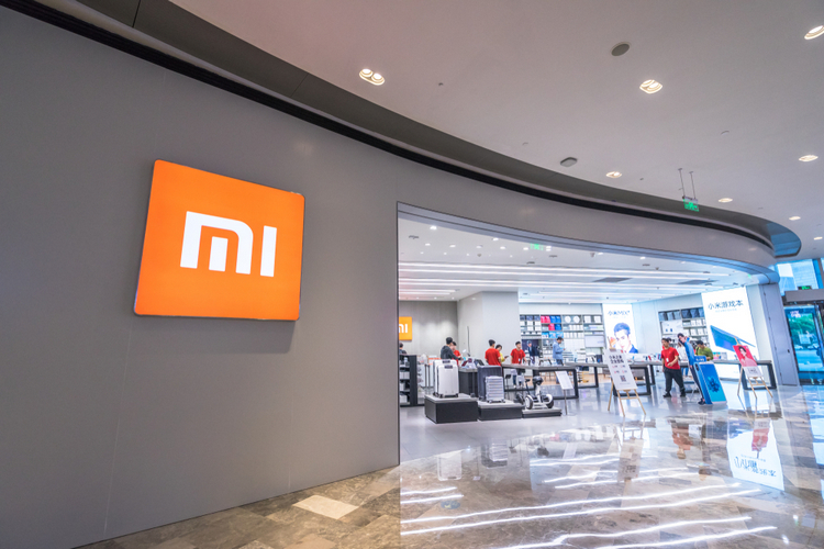 Coronavirus Affecting TV Business but Won't Impact Smartphones: Xiaomi