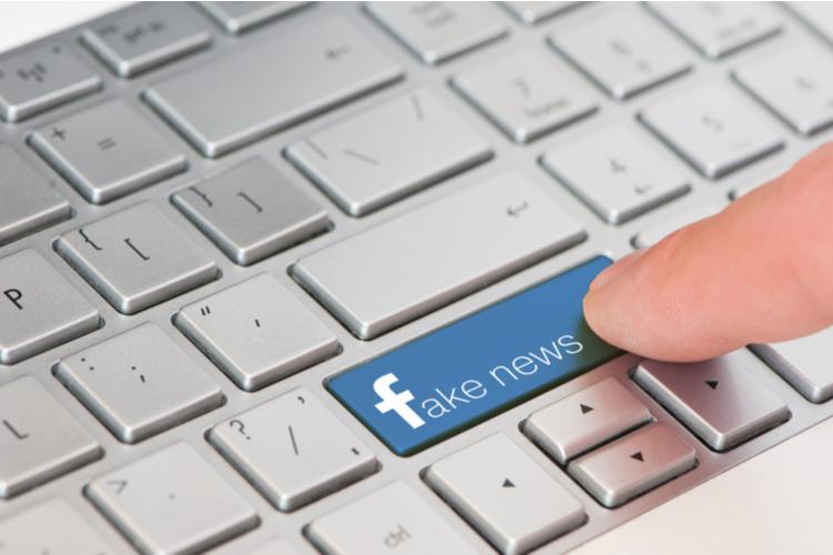 Delhi High Court Asks Social Media Giants to Curb Fake News