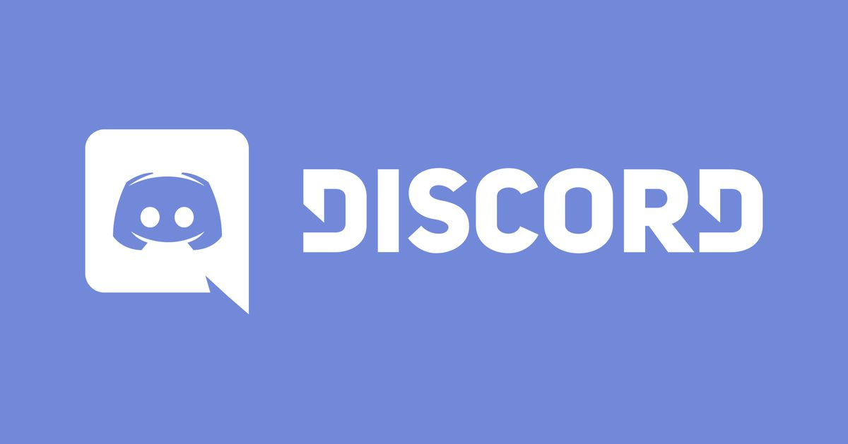 Discord experiences outage as some servers go dark