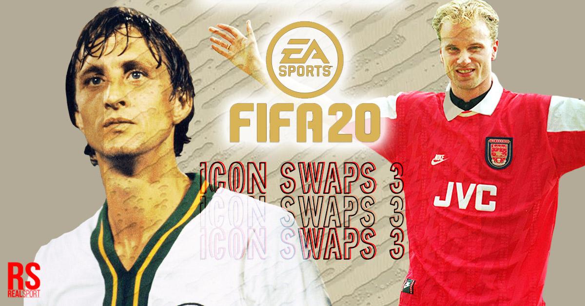 fifa 20 icon swaps 3 fut