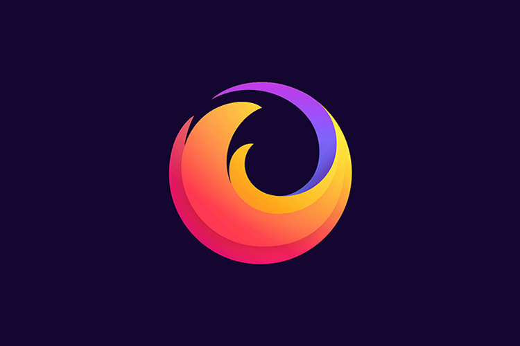 Firefox to Discontinue Support for File Transfer Protocol