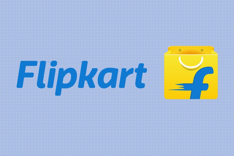 Flipkart Ceases Operations Amid Coronavirus Outbreak