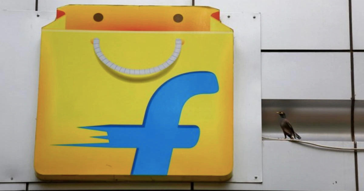 Flipkart temporarily suspends the service; Amazon prioritising essential product orders only