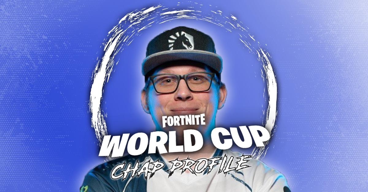 fortnite world cup 2020 liquid chap