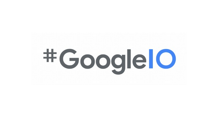 Google I/O 2020 event is latest one to be scrapped   UPD: No online event as well