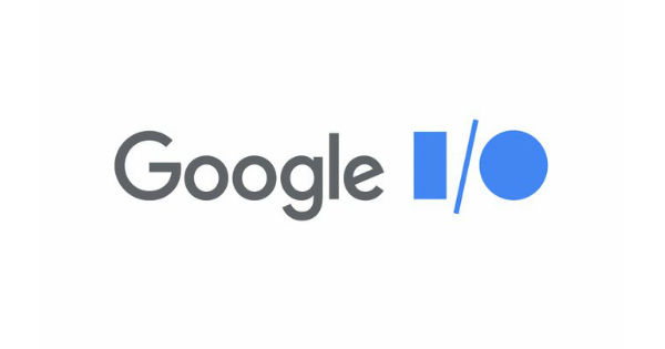 Google I/O online event has also been cancelled due to coronavirus pandemic