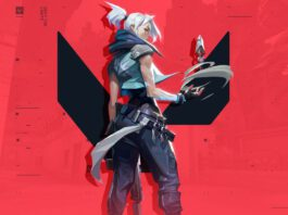 Here's when Valorant's beta will start and how you can play