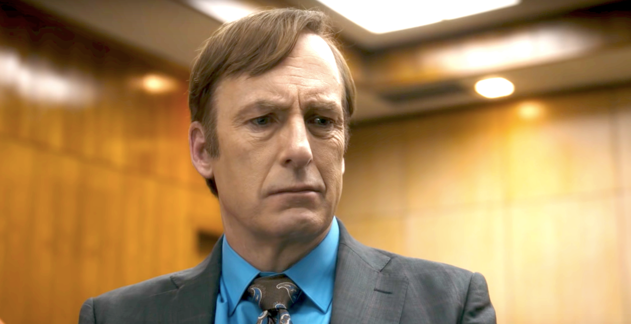 How Better Call Saul Subverts Breaking Bad's Most Important Trope