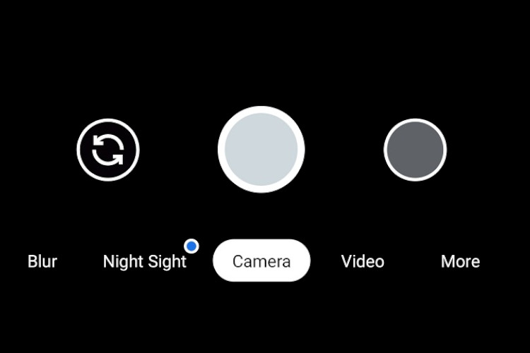 How to Get Google Camera 7.0 (GCam) on Any Android Device