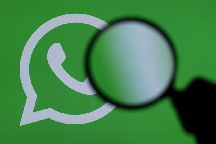 How to Use Advanced Search in WhatsApp