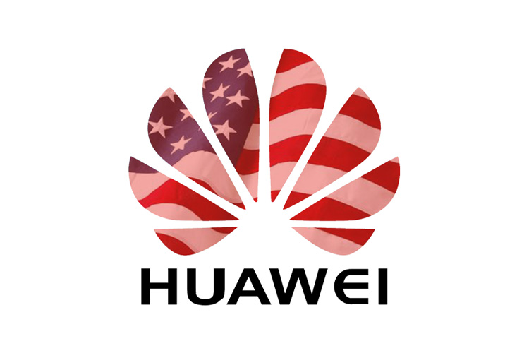 Huawei Has Not Given up on Google Yet