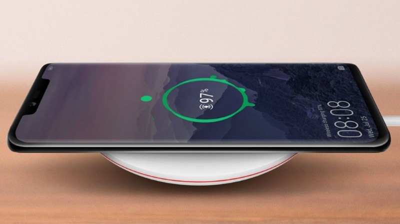 Huawei's EMUI gets Smart Charging Mode to boost battery life