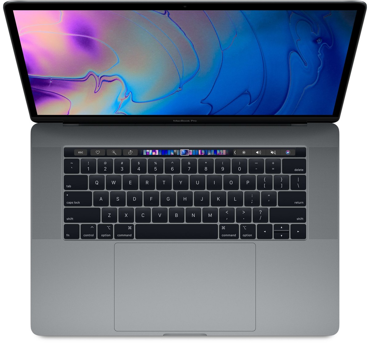 MacBook 2020 could feature scissor-switch keyboards | UPD: May launch by June