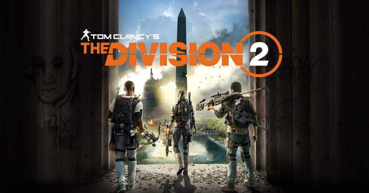 [March 17: Maintenance extended The Division 2: Server Maintenance Status and Patch Notes