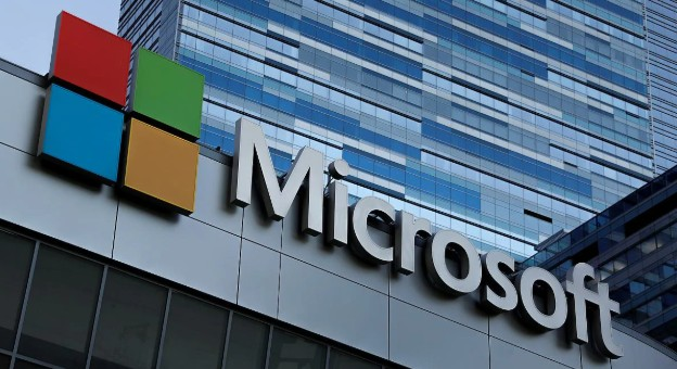 Microsoft shuts down all stores globally due to COVID-19 outbreak