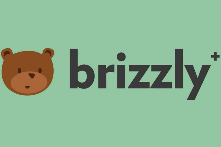 New Twitter Client Brizzly+ Will Let You Edit Tweets