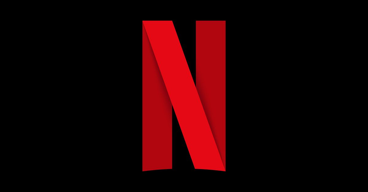 New on Netflix: reviews, best movie lists, and the full March 2020 list