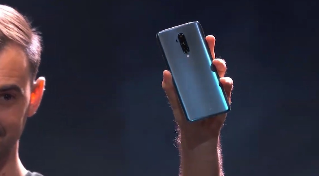OnePlus 7T Pro discontinued in China ahead of OnePlus 8 launch: Report