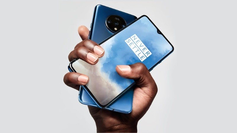 OnePlus 7T series OxygenOS Open Beta 2: Instant Translation, March security patch