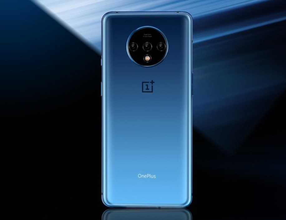 OnePlus 7T/7T Pro first OxygenOS Open Beta brings Live Caption and enhancements