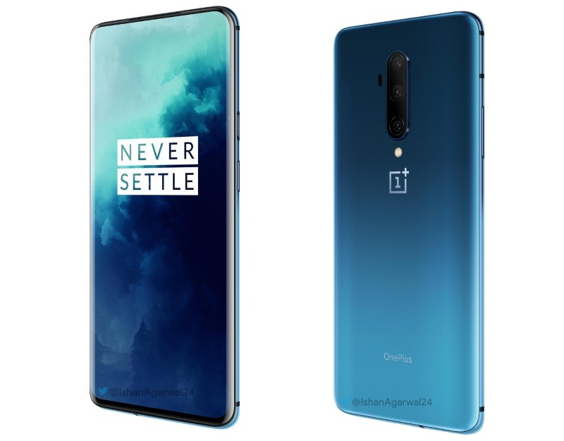 OnePlus 8 series will be expensive due to 5G support: OnePlus CEO