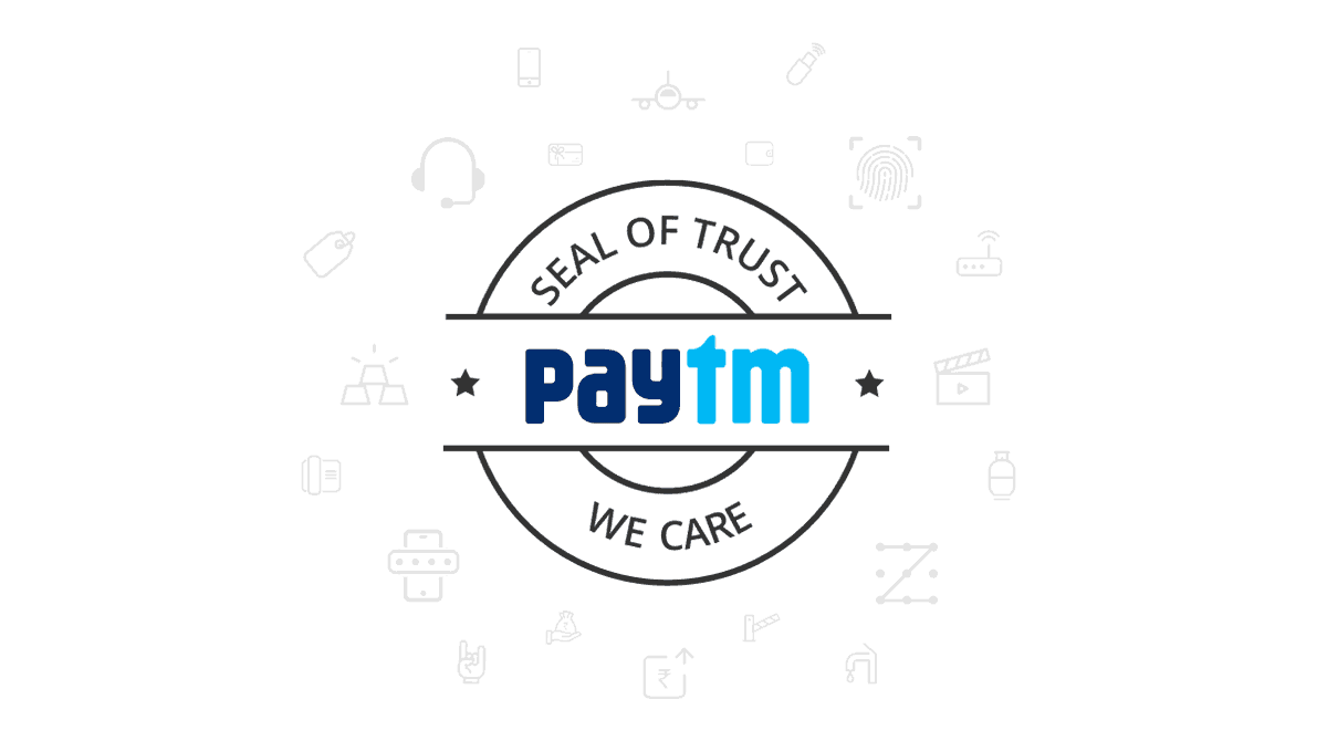 Paytm-India-shuts-offices-as-employee-catches-COVID-19.png