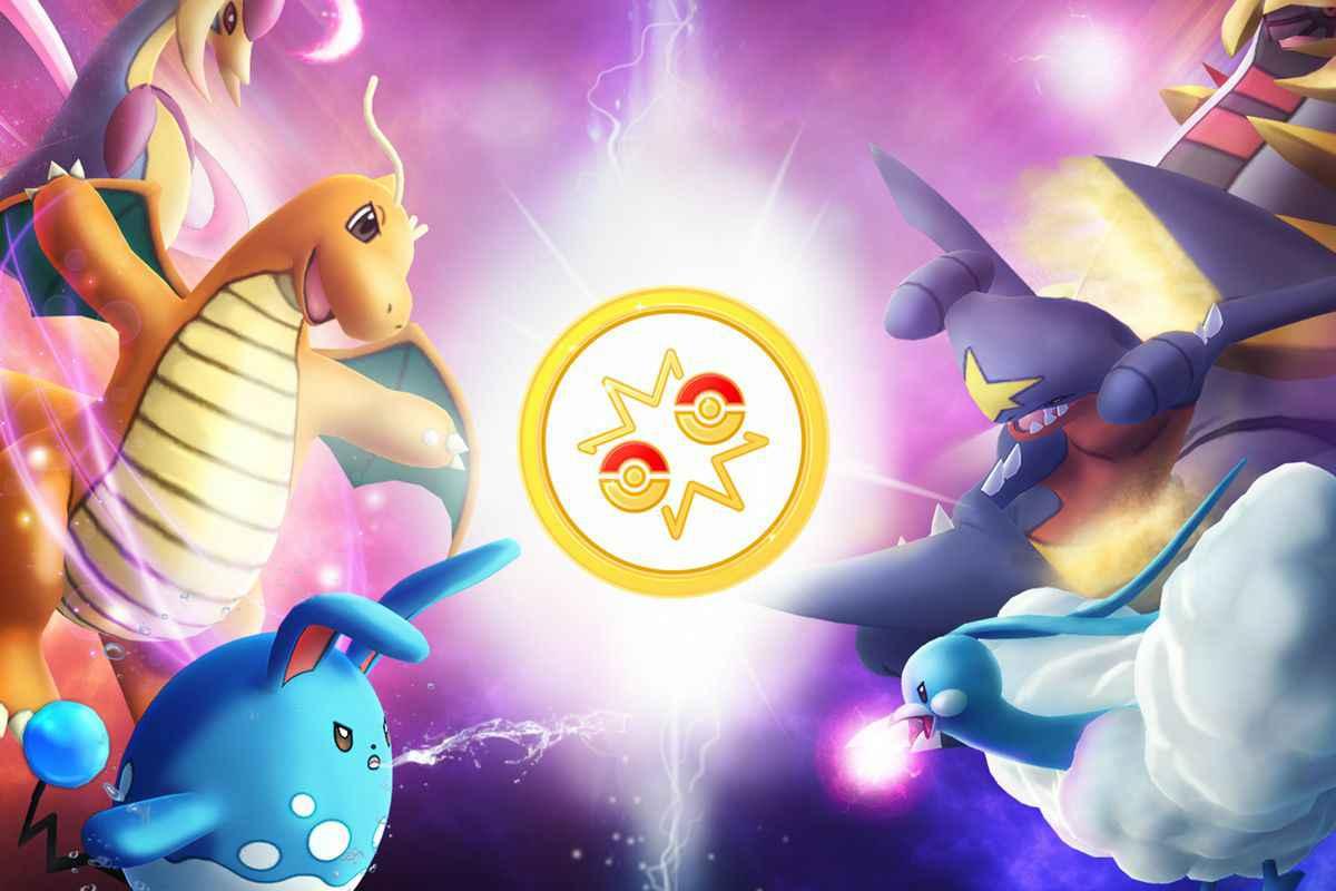 Pokemon Go Current Raid Bosses List for March 2020 & GO Battle League Season 1 is live now