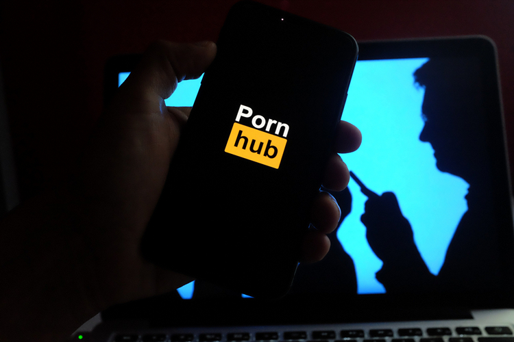 PornHub Offers Free Premium Subscription for Italians Amidst Coronavirus Outbreak