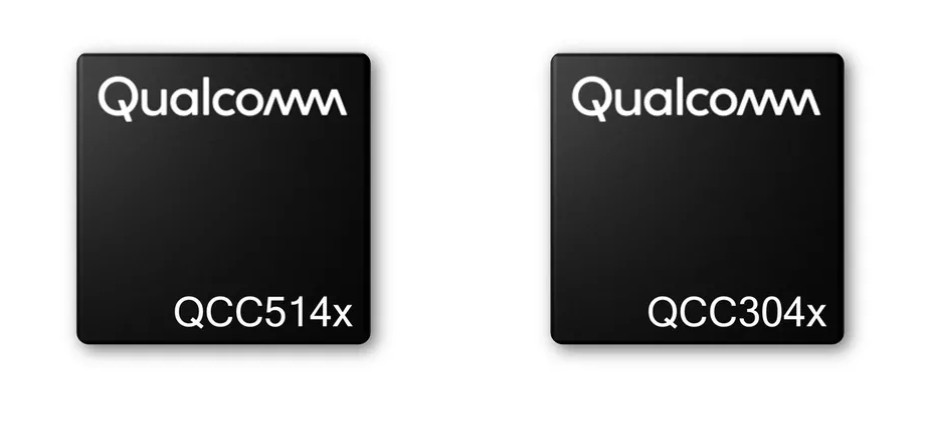 Qualcomm's new Bluetooth chips will bring premium features to budget TWS