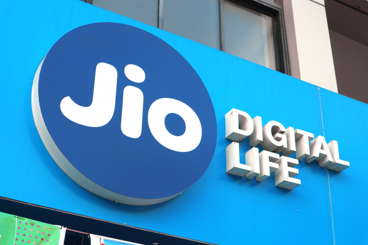 Reliance Jio Revises Data Vouchers With Double Data, Additional Off-Net Minutes