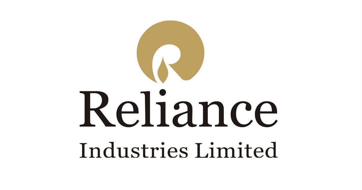Reliance to pay salary twice a month to employees earning less than Rs 30,000 a month amid coronavirus lockdown