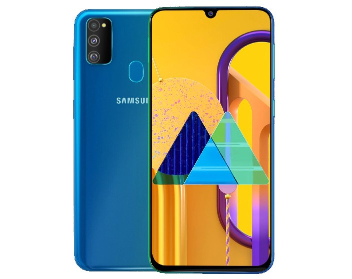 Samsung Galaxy M30s in India gets 4GB/128GB variant for Rs. 14,999
