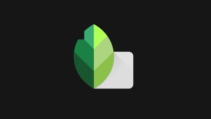 Snapseed's first update since 2018 adds dark theme support