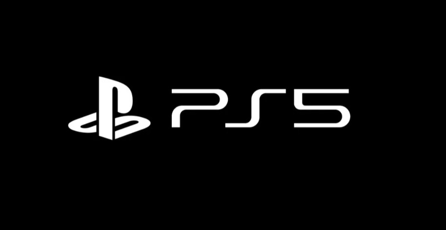 Sony PlayStation 5 technical specs, backward compatibility detailed
