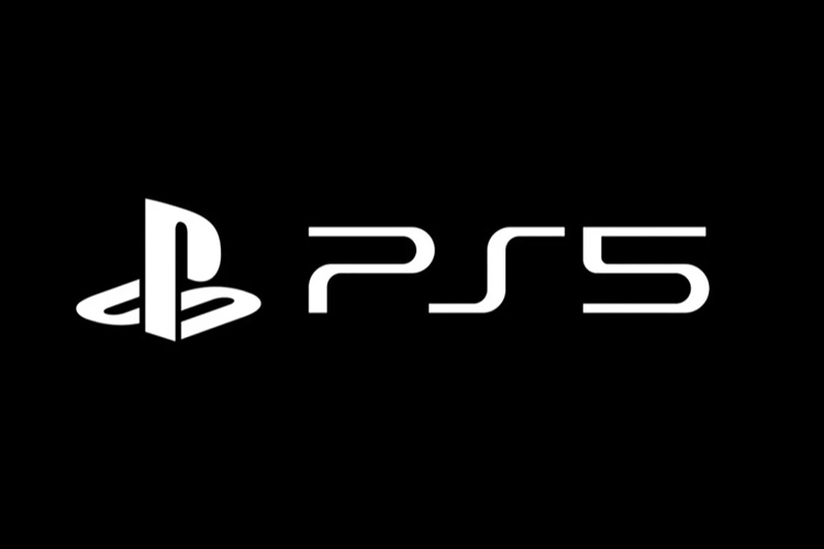 Sony to Reveal More PlayStation 5 Information Tomorrow