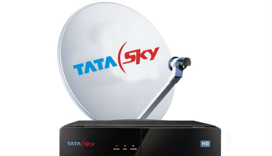 Tata Sky HD, SD set-top boxes set to become more expensive