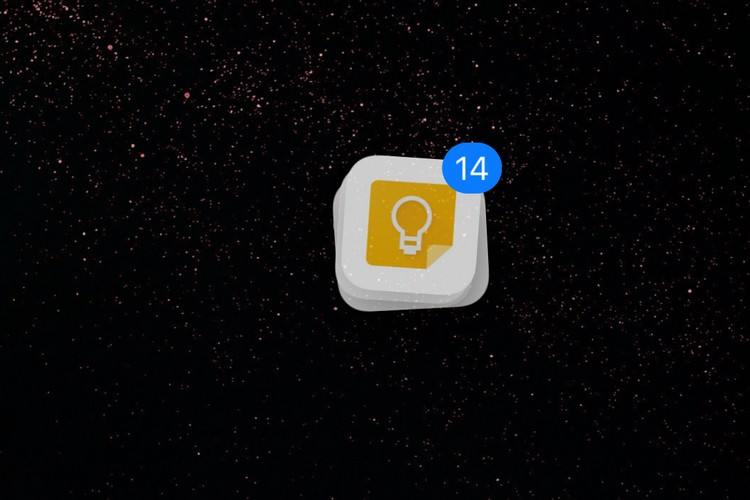 This Basic Yet Nifty Feature in iOS is a Life Saver