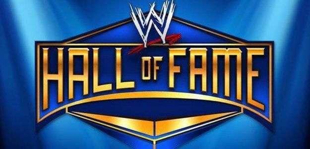 WWE Hall Of Fame Delayed Due To Coronavirus