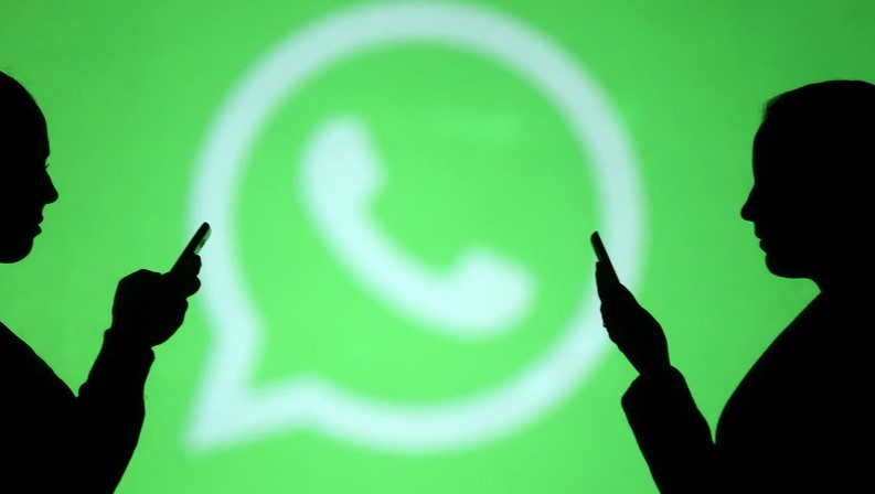 WhatsApp may soon bring multiple device support for users