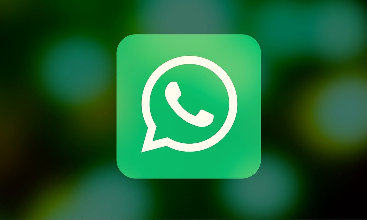 WhatsApp self-destructing messages feature may soon come for individual chats